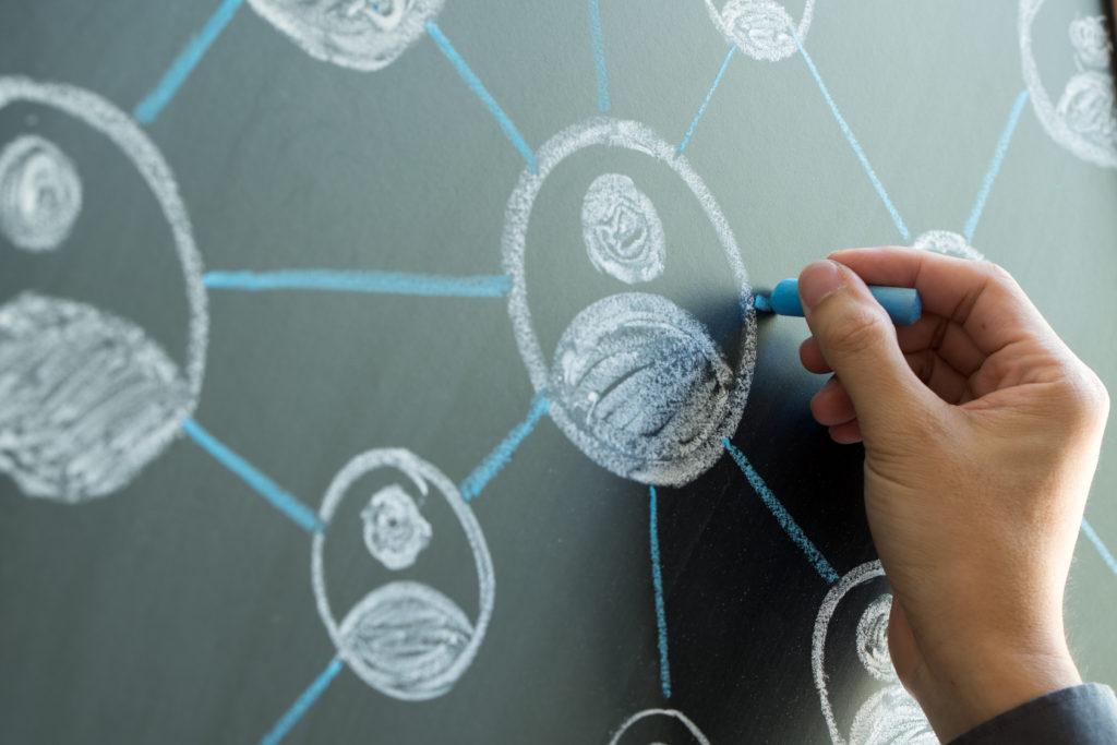 social media wirtualna asystentka portfolio