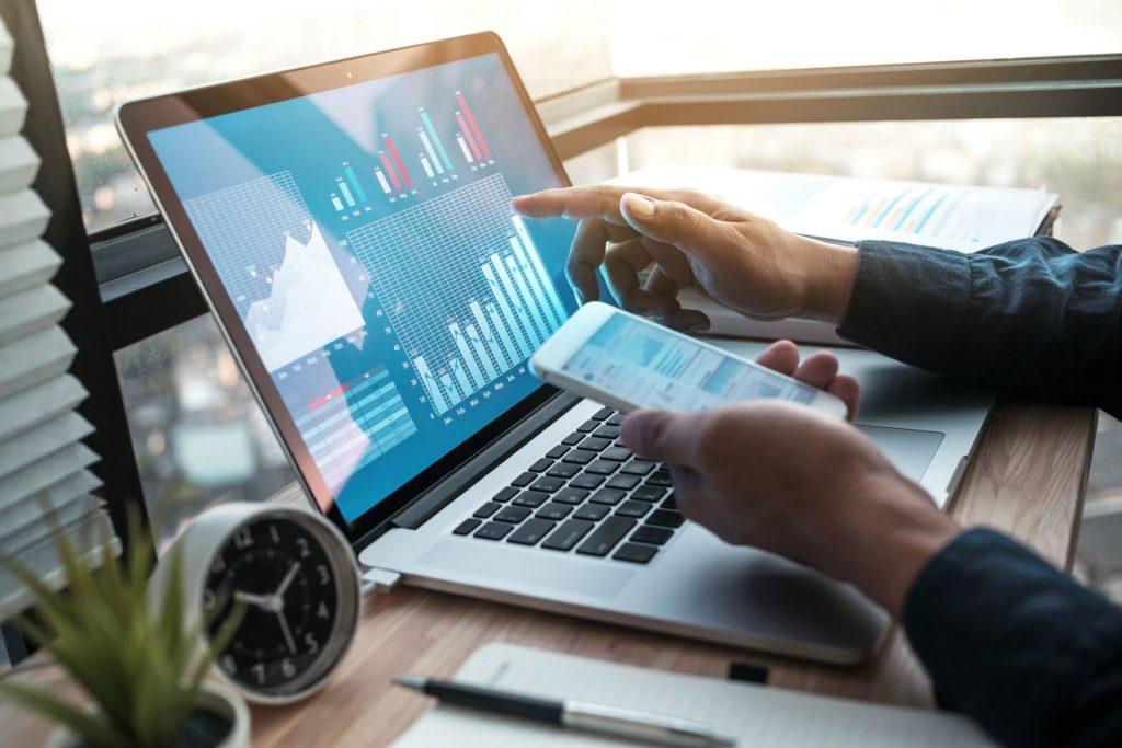 Wirtualna Asystentka Monitoring konkurencji – wszystko, co musisz wiedzieć