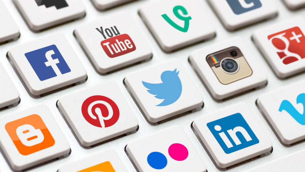 Wirtualna Asystentka Skuteczna komunikacja w social media