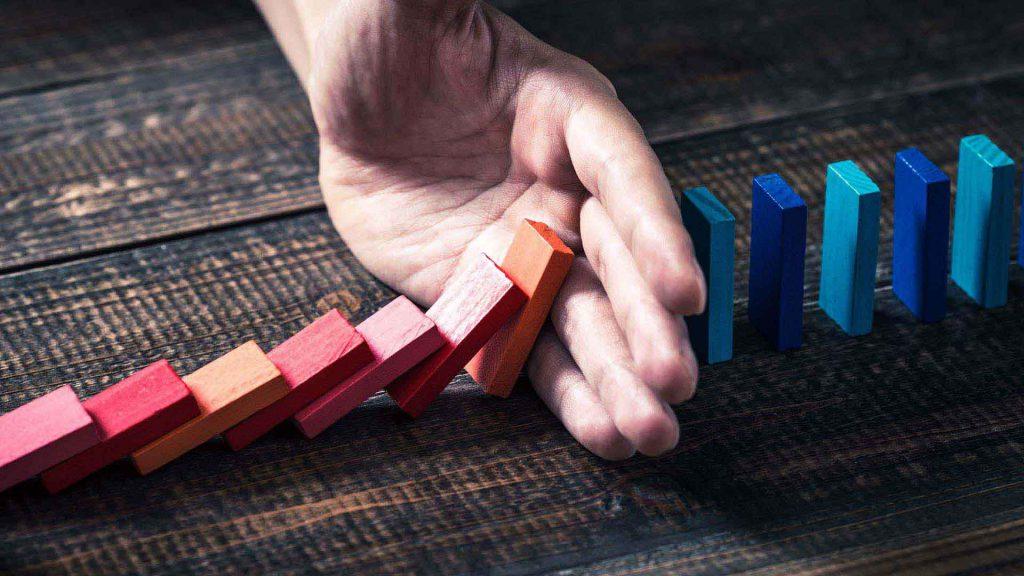 Wirtualna Asystentka Jak wykorzystać porażki, aby odnieść sukces