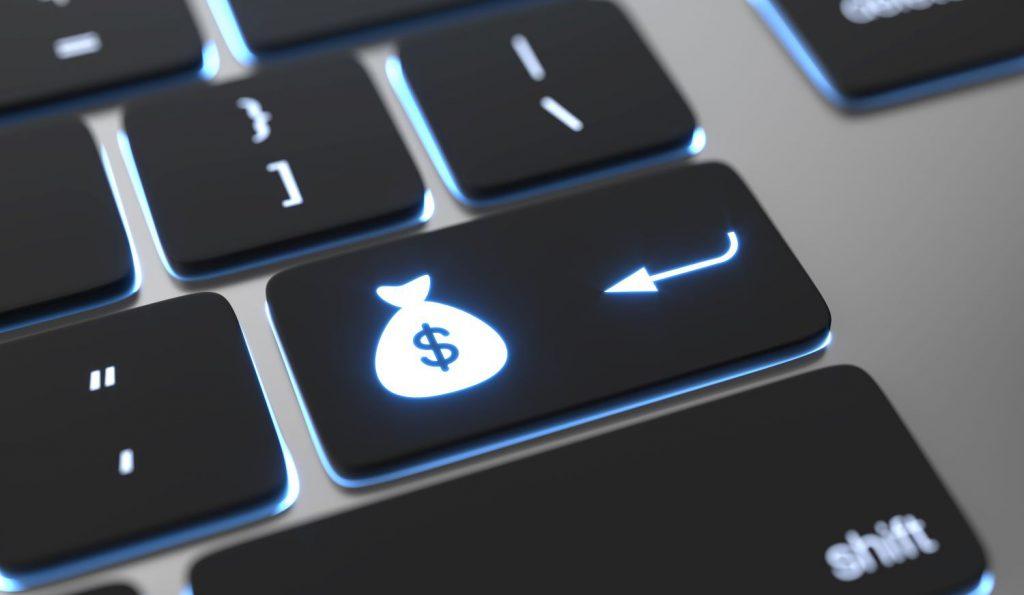 Wirtualna Asystentka Jak zarabiać przez internet?