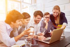 Jak zdobywać rzetelną wiedzę o biznesie - Wirtualna Asystentka
