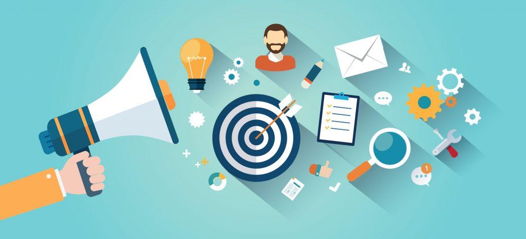 Wirtualna Asystentka Skuteczna promocja Twojego biznesu. Jak reklamować małą firmę?