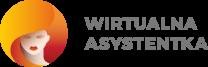 Wirtualna Asystentka Kontakt