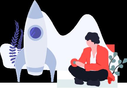 Wirtualna Asystentka Usługi marketingowe