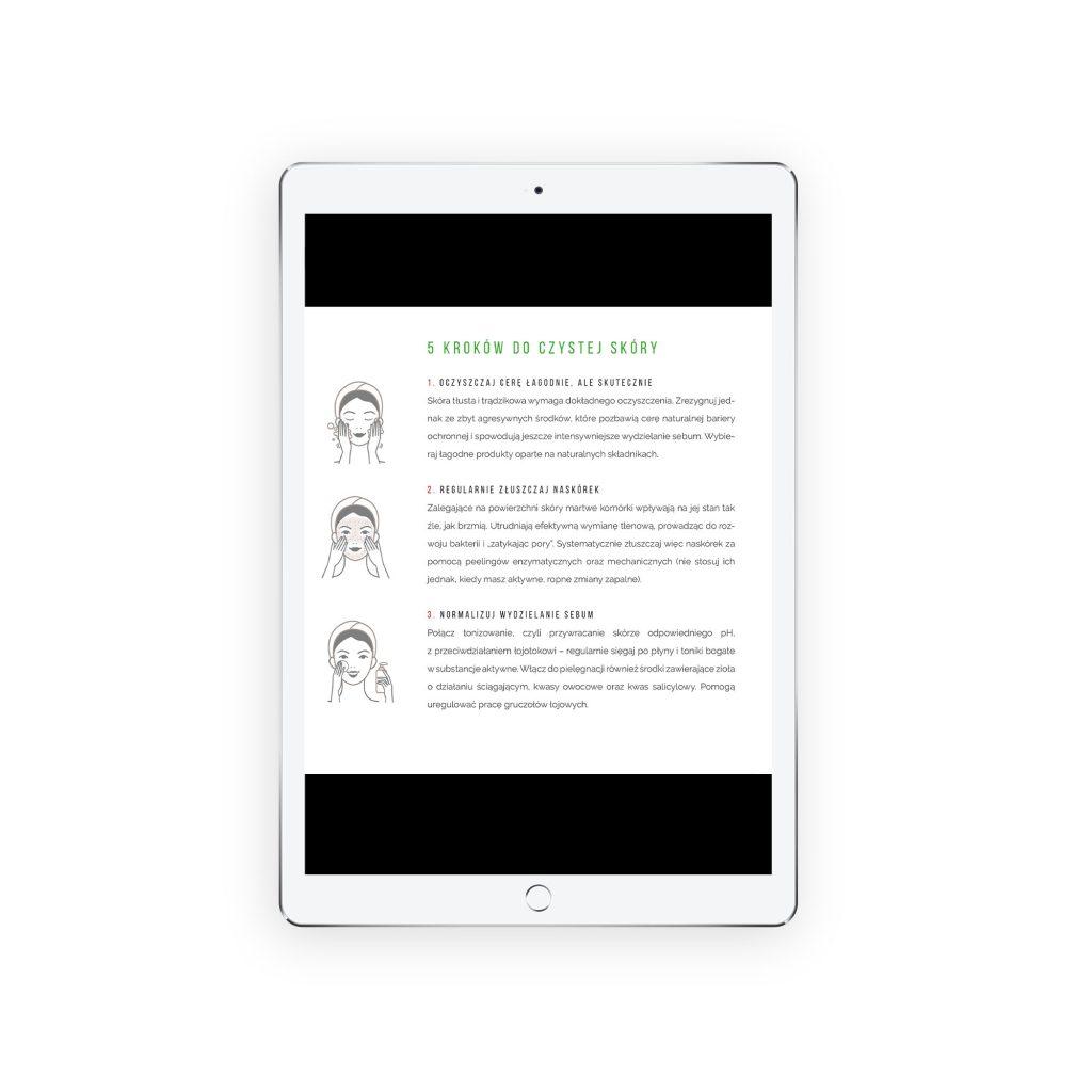 Wirtualna Asystentka Chcesz wydać e-booka?