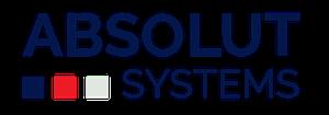 Wirtualna Asystentka Absolut Systems