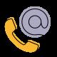 ikony_obsluga_skrzynki_tel